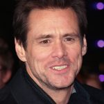 Jim Carrey's Story on Overcoming Depression