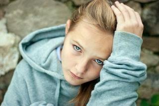 Child Psychologist, Child counselling & teenage Counselling