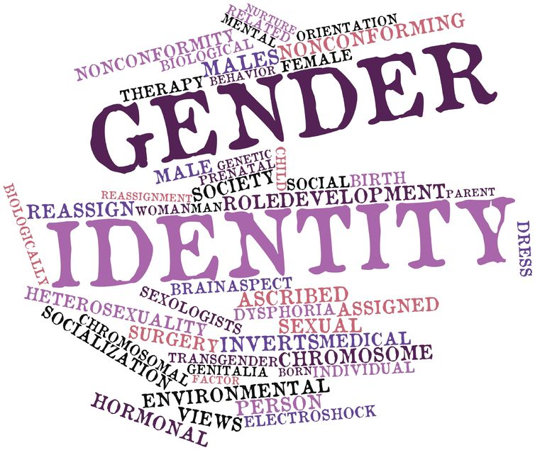 Lesbian gay bisexual transgender and queer/questioning nurses experiences in the workplace